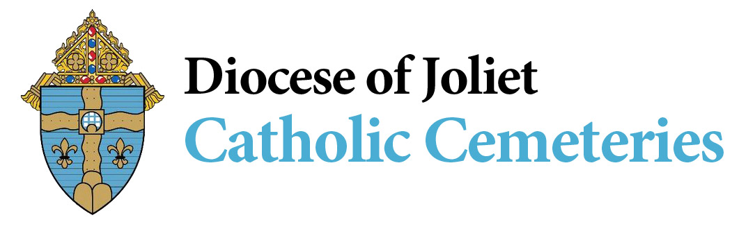 Diocese of Joliet Catholic Cemeteries